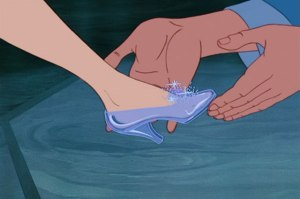 Cinderella-Glass-Slipper